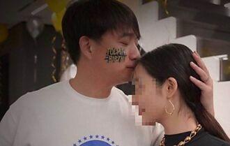 黃磊15歲正妹女兒傳有不雅行為被退學 校方嚴正澄清