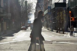 未來新日常 來自紐約的城市防疫觀察