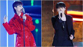 李宇春為原創發聲 點頭扛《好聲音》導師重擔