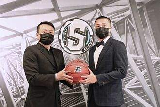 PLG》陳又瑋「南漂」加入鋼鐵人 教頭看好成台灣最佳控衛