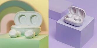 專為亞洲消費者打造 Philips TAT4556真無線藍牙耳機內外皆美