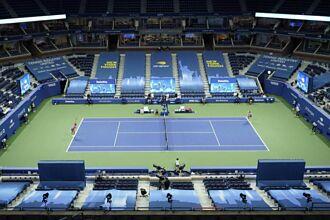 美國硬漢高球手染新冠去世 美網宣布資格賽閉門