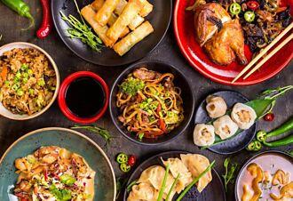 開放內用最想吃什麼?10大網友垂涎美食看了整個餓起來