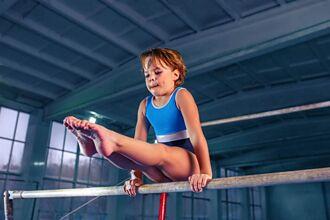 台灣人普遍不想讓小孩練體育?十大背後原因揭曉