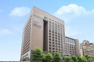 JR東日本集團 首家海外飯店播旗台北  23日開幕迎賓