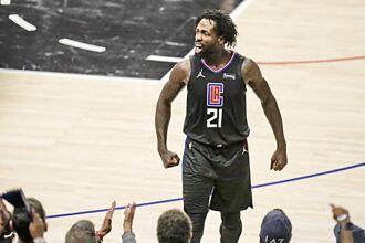 NBA》爆詹皇歡迎貝弗利加盟湖人 前提要被灰狼買斷