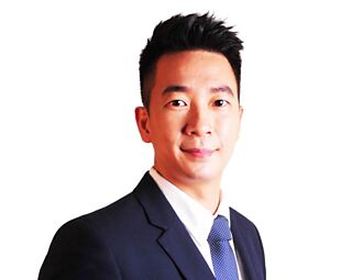 T1聯盟》返鄉效力!王志群出任桃園雲豹隊史首位總教練