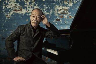 去年曾中指骨折取消音樂會! 日本配樂大師久石讓70歲開啟新挑戰