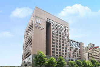 JR東日本集團首間海外飯店「JR東日本大飯店」插旗台北  8/23隆重開幕