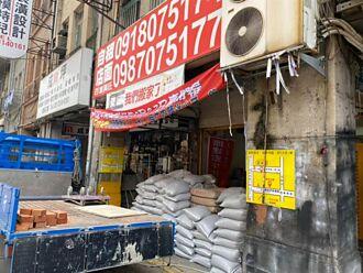 萬華老字號「建宏牛肉麵」熄燈再出發 新店開幕地曝光
