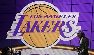 NBA》23歲就簽老將底薪 蒙克解釋加盟湖人原因