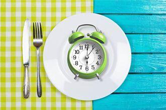 號稱比168斷食有效「週一斷食法」10週瘦15公斤的真相