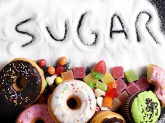 想減糖就別選「低脂」!你漏看的營養標示暗藏魔鬼細節