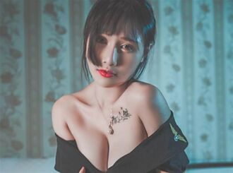 吳亦凡性醜聞成AV題材 女優手拿牙籤身分遭起底