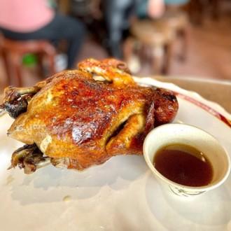 宜蘭礁溪美食這樣搭配!不可錯過全台第一甕窯雞