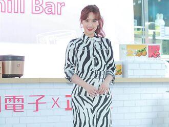 完成階段性任務 吳姍儒出售300坪東區咖啡店
