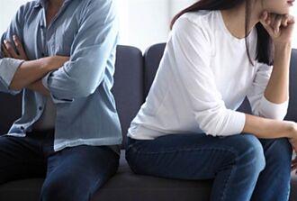 「你配不上我」癡心陪女友2年考上公務員突遭甩:想認識其他人