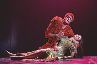 經典法文音樂劇《鐘樓怪人》2022年再度回歸 重啟售票
