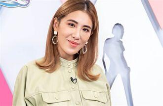 小禎遭刺青閨蜜爆「偷吃、切胃」首發聲 正能量PO文網讚爆