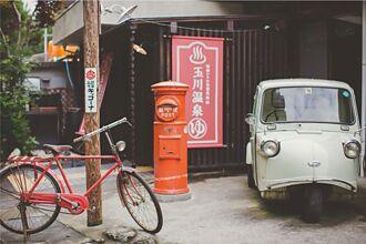 昭和風錢湯溫泉好懷舊!一起穿越去埼玉縣體驗