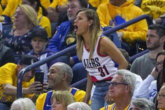 NBA》越演越烈!柯瑞父親指控妻子跟NFL球員有染
