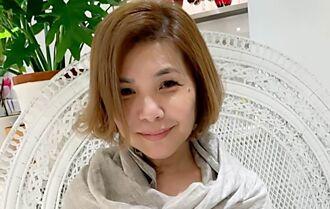 張清芳55歲暖壽新豪宅落成 奢華到關穎都讚:太美的房子