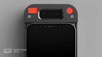 爆料指出iPhone 13 Face ID識別能力升級 戴口罩外加眼鏡起霧都能解鎖
