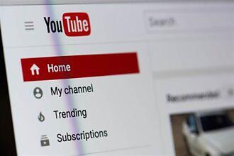 挨批不打假YouTube急自清:疫情後刪百萬則影片