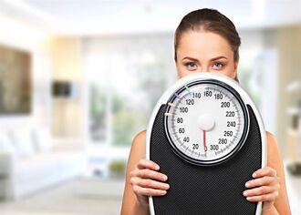 節食、吃代餐 效果缺乏醫學根據 想減重這9招比較好