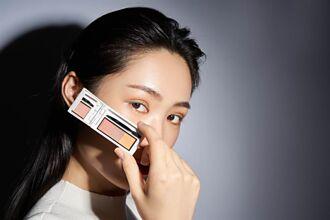 3品牌推眉彩新品 眉妝重度依賴者必收