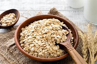 減重該吃燕麥還是麥片?很多人都踩到「破功地雷」
