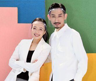 舞蹈家許芳宜客串《俗女2》演他初戀 陳竹昇被虧「自肥」