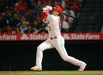 MLB》大谷翔平棒打洋基 第42轟出爐