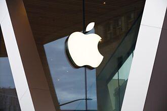 疫情燒到蘋果供應鏈 iPhone 13恐爆搶購潮