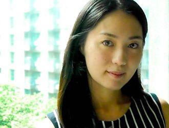 專訪/熱愛台灣戲劇 岩澤侑生子追《斯卡羅》緊跟字幕