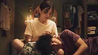 大陸暑期檔電影總票房318億《中國醫生》稱冠 台式浪漫《男戀》捲11億排第六
