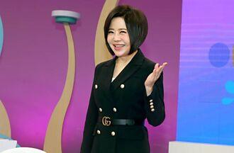 台灣離婚率居全亞洲之冠 于美人4個字曝解套關鍵