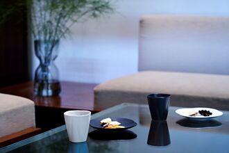 有田燒瓷器界的超級名牌!香蘭社新品牌「by koransha」秋季登場