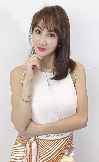 王宥忻推出網路節目 揣摩「魯蛇」造型爆笑登場