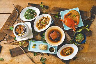星級天婦羅餐廳 滿座到12月