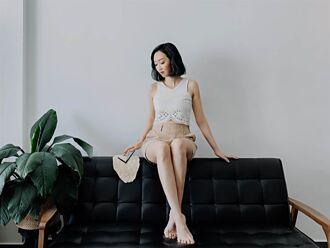 新加坡歌手獲總理青睞分享 讚譽「被會計師耽誤的歌手」