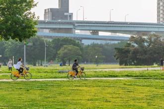 「連美One+」坐擁水岸第一排 綠覆高、環境優輕鬆入手