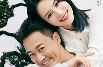 天王網紅妻愛女遭詛咒「活不過3歲」隔空怒槓酸民:還是人嗎