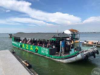 2021臺南七股海鮮節系列活動將開跑 揪團──遊七GO、寫生
