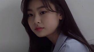 《屍速列車》孔劉女兒長大了 15歲驚人美貌撞臉大咖女星