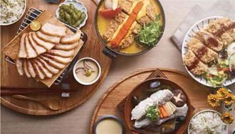 王品再收旗下一餐廳!「町食」開幕1年就吹熄燈號