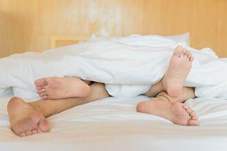 男女都有情慾 自慰次數卻差七成 性治療師戳破關鍵