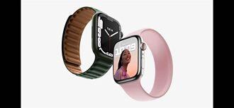 2021蘋果秋季發表會(4):終於可以在手錶上打字!Apple Watch 7錶面更大更耐用