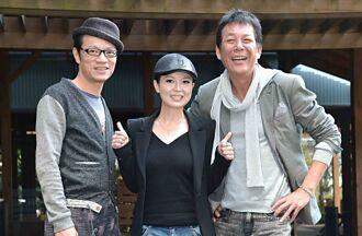 68歲龍劭華驟逝 網發現《含笑食堂》3實力演員都成天使