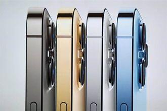 天峰直播被狂問「有賣iPhone 13嗎」大爆氣 牙起來全封鎖